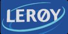 logo_leroy